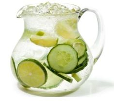 7 day weight loss detox best detox for weight loss fast best detox water for weight loss detox diy detox drink recipes Detox Drink to Purge Body Fat Detox Drinks Detox Drinks to Cleanse Your Liver and Burn Fat Overnight detox water benefits detox water for clear skin detox water for flat belly #LiverDetoxForWeightLoss
