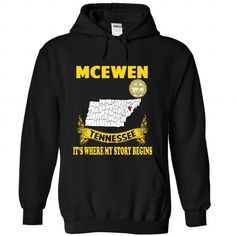 McEwen #name #tshirts #MCEWEN #gift #ideas #Popular #Everything #Videos #Shop #Animals #pets #Architecture #Art #Cars #motorcycles #Celebrities #DIY #crafts #Design #Education #Entertainment #Food #drink #Gardening #Geek #Hair #beauty #Health #fitness #History #Holidays #events #Home decor #Humor #Illustrations #posters #Kids #parenting #Men #Outdoors #Photography #Products #Quotes #Science #nature #Sports #Tattoos #Technology #Travel #Weddings #Women