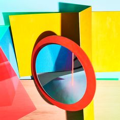 Work (all) - STUDIO Eva Roovers - commissioned works by London based still life photographer Eva Roovers. Object Photography, Still Life Photographers, It Works, Studio, Creative, Shots, London, Art, Art Background