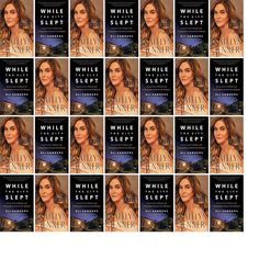 "Wednesday, May 31, 2017: The Oxford Public Library has one new bestseller and one other new book in the Biographies & Memoirs section.   The new titles this week are ""Forthcoming Memoir from Caitlyn Jenner"" and ""While the City Slept: A Love Lost to Violence and a Young Man's Descent into Madness."""