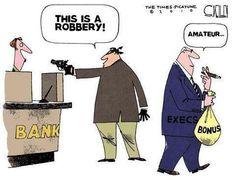Corporate and White Collar Crime