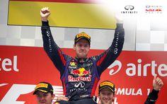 2013 Indian Grand Prix