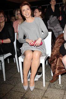 : Marta Kielczyk Sexy Women, Celebrities, Celebs, Boudoir Photography, Famous People