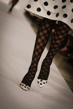 01db2fccc3694 77 Best Fashion || Socks n Legwear with Personality images | Socks ...
