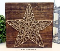 30-amazing-string-art-pattern-ideas-6