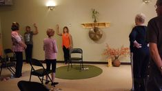 The Birthday Posture Check Test with Sherry Zak Morris Gentle Yoga, Keep Fit, Pos, Healthy Life, Journey, Workout, Birthday, Check, Stay Fit