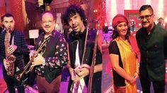 कल्पना पटवारी भोजपुरी लोक संगीत को एक कदम और आगे ले गई | BCR NEWS