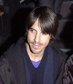 te amoo Candy Anthony, John Frusciante, Anthony Kiedis, Hot Couples, Best Songs, Metal Bands, Music Artists, Really Cool Stuff, Sexy Men