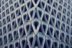 Patterns+Textures