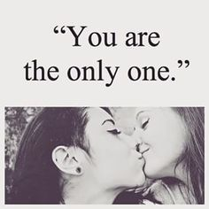 Lesbian Relationship Quotes Beauteous Lesbian Relationship Quotes  Pinterest  Lesbian Lesbian Pride And .