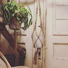 #decoration  #woonwinkel  #bohostyle  #iblaursen  #skandinavianhome  #sommerstyle  #nordic  #