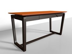 FORMAcollection 2015 - rendering of our new media desk which will be launched by end of next week...