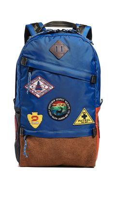 1a8ca85e3750 POLO RALPH LAUREN GREAT OUTDOORS BACKPACK.  poloralphlauren  bags  backpacks