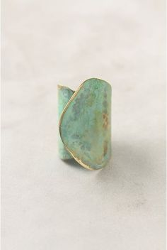 love this ring- Anthropologie Aged Leaf Ring Jewelry Box, Jewelry Rings, Jewelery, Jewelry Accessories, Fashion Accessories, Jewelry Design, Fashion Jewelry, Jewelry Making, Leaf Jewelry