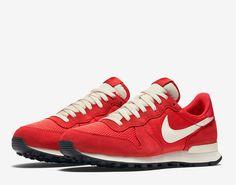 best website ad808 932fe Nike Internationalist,