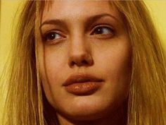 Which Deeply Disturbed Female Character Is Your Mental Twin?   Lisa Rowe - Girl, Interrupted. A bonafide sociopath. U know how 2 weave ur spell over the impressionable, exude an irresistible combo of poison & charisma & though ur sick, twisted & narcissistic ur quite brilliant & self-aware. U've the ability 2 manipulate people & control ur own destiny very strongly. If u used this 4 good u'd manifest very positive things 4 urself instead of being consumed in the dark world of girl…