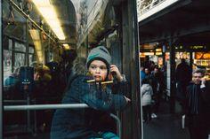 Street style photos by Nick Shandra. Fashion Photo, Street Photography, My Photos, Street Style, People, Urban Style, Street Style Fashion, People Illustration, Street Styles