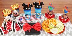 mickey mouse #babyshowerideas4u #birthdayparty  #babyshowerdecorations  #bridalshower  #bridalshowerideas #babyshowergames #bridalshowergame  #bridalshowerfavors  #bridalshowercakes  #babyshowerfavors  #babyshowercakes