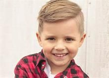 Try easy Cute toddler Boy Haircuts 73367 15 Cute Little Boy Haircuts for Boys and toddlers 2019 using step-by-step hair tutorials. Check out our Cute toddler Boy Haircuts 73367 15 Cute Little Boy Haircuts for Boys and toddlers tips, tricks, and ideas.