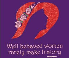 Red+Hat+Society | Red Hat Society / Philosophy