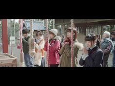 """Live Action of """"ReLIEVE"""" presents 2 new trailers 