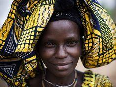 Photograph by C.Stramba-Badiali