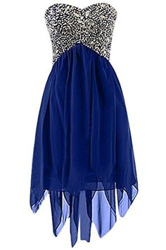 Charming Prom Dress,Elegant Prom Dress,Beaded Prom Gown,Sexy Party