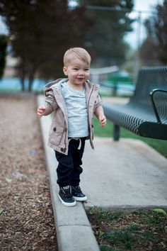 5 Things To Do With Child #1 Before #2 Comes | @Oldnavy