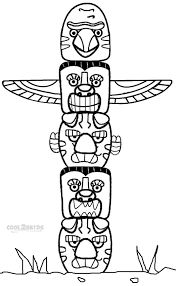 Image result for totem pole