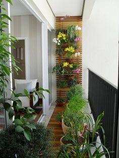 Balkon Markisen Sicht- Und Sonnenschutz Vertikal Pflanzen   Balkon ... Blumen Balkonausrichtung Welche