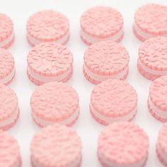 pink pink pink #brayola