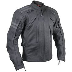 Arnik Armoured Leather Motorcycle Jacket combines luxury and style. High leather quality and comfort distinguish Arnik Armoured Leather Motorcycle Jacket from other Men clothes Bike Style, Motorcycle Style, Motorcycle Outfit, Motorbike Jackets, Leather Men, Leather Jacket, Biker Leather, Cowhide Leather, Moda Masculina