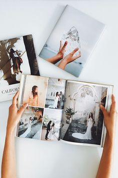 An entire story, in print. Create your Hardcover Photo Book today at @artifactuprsng.   Image by @alexcarlyle