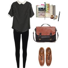 67 by cosy-intherocket on Polyvore