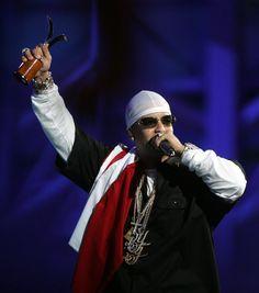 Photo of 2006 Daddy Yankee, Clash Of Clans Gems, Shaytards, The Big Boss, Lauren London, Romeo Santos, Avicii, Selena Quintanilla, Duchess Kate