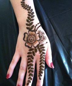 "4,431 Likes, 11 Comments - Heaven Of Mehendi Designs (@hennahouse_sk) on Instagram: ""By @mehndi_mina #pretty #mehendi #mehendidesign #mehendiartist #henna #hennadesign #hennaart…"""