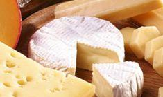 ΕΥΚΟΛΗ ΟΜΕΛΕΤΑ ΦΟΥΡΝΟΥ   ΟΜΕΛΕΤΕΣ   ΑΥΓΑ Briam, Feta, Dairy, Cheese