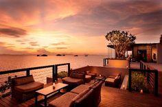 Koh Samui und Koh Phangan im thailändischen Golf sind die mitunter schönsten Inseln Thailands. Erfahren Sie mehr unter : http://www.thailand-bereisen.com/p/koh-samui-phangan-koh-tao.html