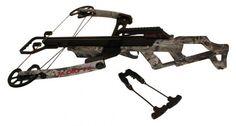 Scorpyd Velocity Crossbow - Pesquisa Google