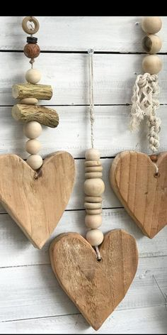 Wood Projects, Craft Projects, Pyrography Designs, Wood Crafts, Diy Crafts, Sea Glass Crafts, Quick Crafts, Crafts For Seniors, Diy Tassel