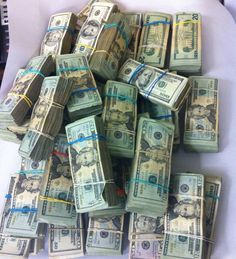 Counterfeit Money for Sale - Buy Fake Money Online