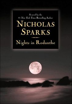 Nicholas Sparks - Nights in Rodanthe   While I sleep, I dream of you, and when I wake, I long to hold you in my arms. If anything, our time apart has only made me more certain that I want to spend my nights by your side, and my days with your heart. ❤️