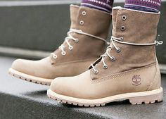 Sexy tims for women.