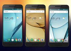 Wallpapers oficiais para o Samsung Galaxy S7 aparecem na rede - http://hexamob.com/pt-br/news-pt-br/wallpapers-oficiais-para-o-samsung-galaxy-s7-aparecem-na-rede/