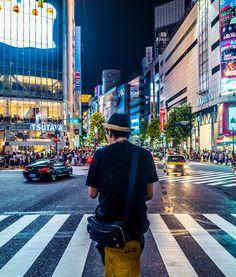 いいね!765件、コメント8件 ― Koukichi Takahashiさん(@kt.pics)のInstagramアカウント: 「#Shibuyascapes ◀🚶🌃🇯🇵 #fubiz #inspirationcultmag #SPiCollective #moodygrams #WORLDTONES…」