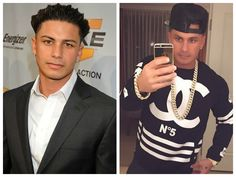 It's the 6 Year Anniversary of 'Jersey Shore' — See What the Cast Looks Like Now!