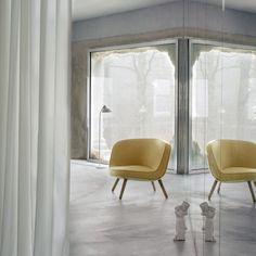 Ikea 2015, Fritz Hansen, Arne Jacobsen, Home Decor Inspiration, Design Inspiration, Decor Ideas, New York City, Home Interior, Interior Design