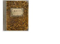Paul Klee's original teaching notebooks - scanned, online, with text transcribed! Bildnerische Formlehre - Bildnerische Gestaltungslehre - Paul Klee - Zentrum Paul Klee, Bern
