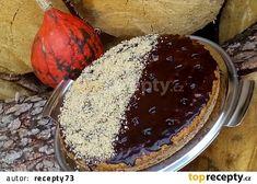Kefir, Acai Bowl, Pie, Pudding, Breakfast, Food, Acai Berry Bowl, Torte, Morning Coffee