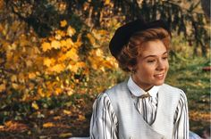 Anne Shirley, Anne of Green Gables.